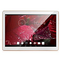 KT107 10,1 Ίντσες Android Tablet (Android 5.1 1280*800 Quad Core 2 GB RAM 16GB ROM)