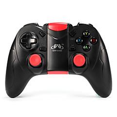 --Controller-Kunststoff-Bluetooth-Anhänge