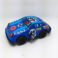 Aufziehbare Spielsachen Rennauto Spielzeuge Kinder 1 Stücke