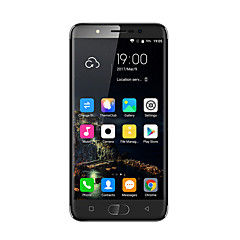 Gretel A9 5.0 inch 4G Smartphone (2GB + 16GB 8 MP Quad Core 2300mAh)
