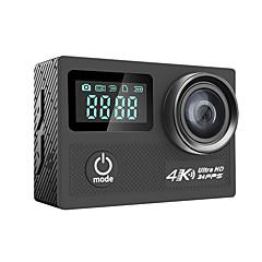 NA5 12MP 1920 x 1080 WIFI Impermeável Tudo em um Sem Fio Ângulo Largo Multi funções 60fps 120fps 30fps 240fps 2 CMOS 32 GBDisparo