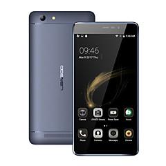 LEAGOO 5.5 inch 3G Smartphone (1GB + 8GB 13 MP Quad Core 5000mAh)