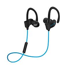 Marca original fones de ouvido estéreo bluetooth earbuds estéreo headset baixo com uso de microfone hd