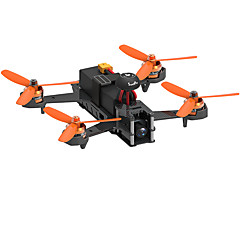 ドローン Swellpro SP-SWT-001 10CH 2軸 カメラ付き FPV 電池残量不足通知 カメラ付き リモコン USB ケーブル 1 ドローン用バッテリー 飛行機 ブレード 取扱説明書 ドライバー Battery Charger
