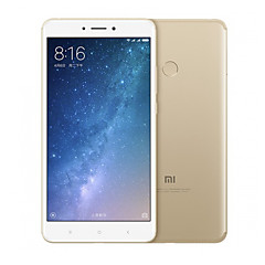 Xiaomi Max 2 6.4 אינץ ' טלפון חכם 4G (4GB + 64GB 12 MP Octa Core 5300mAh)