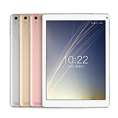 9.7 tommer (ca. 24cm) Android Tablet ( Android 5.1 1024*768 Quad Core 1GB RAM 16GB ROM )