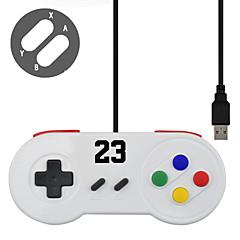 Kontroller Joystick For Nintendo 3DS Gaming Håndtag