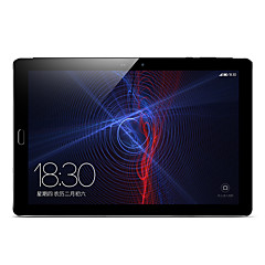 Onda 10,1 tommer Android Tablet (Android 6.0 2560x1600 Quad Core 2GB RAM 32GB ROM)