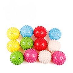 Strand & Sandspielzeug Kreisförmig Kunststoff