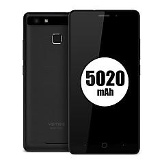 Vernee Thor E 5.5 inch 4G Smartphone (3GB + 16GB 8 MP Octa Core 5020mAh)