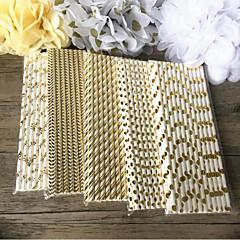 High quality paper Wedding Kunniamerkit-25Piece/Set