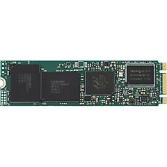 plextor 512GB 솔리드 스테이트 드라이브 ssd m.2 tlc marvell