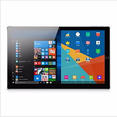 "Onda 10,1 "" Duální systém Tablet ( Windows 8.1 Android 5.1 Windows 10 1920*1200 Čtyřjádrový 2 GB RAM 32 GB ROM )"