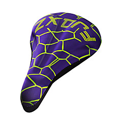 Bike Seat Saddle Cover/Cushion Recreational Cycling Others Mountain Bike/MTB Fixed Gear Bike Folding BikeDurable Extra Wide/Extra Large