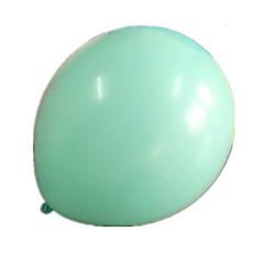 風船 ホリデー用品 サーキュラー ゴム 2~4歳 5~7歳 8~13歳 14歳以上