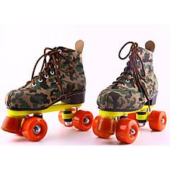 Dublu rând skateboarding patinaj rindouble rând skateboarding patinoar playk play