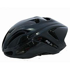 Lasten Pyörä Helmet N/A Halkiot Pyöräily Maastopyöräily Maantiepyöräily Pyöräily Yksi koko