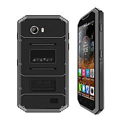 E&L W7 5.0 インチ 4Gスマートフォン ( 1GB + 16GB 8 MP クアッドコア 2800 )