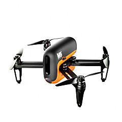Wingsland M5 2.4G 5.8G Quadcoptor Smart Drone with 720P Camera Flight Time 17 Minutes