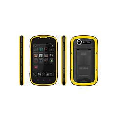 E&L W5 4.0 インチ 4Gスマートフォン ( 1GB + 8GB 5 MP クアッドコア 2800 )