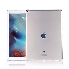 Caso para apple ipad pro 10.5 ipad (2017) com suporte corpo inteiro cor sólida hard textile pro 9.7 '' air 2 air 2 3 4 mini 1 2 3 4