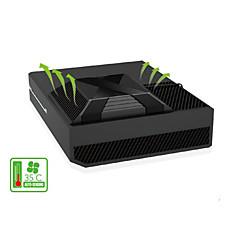 Batteries et chargeurs Pour Xbox One Ventilateur