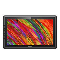 Ugee ug-16pro grafički crtežni monitor 15.6 inča 5080lpi grafička ploča