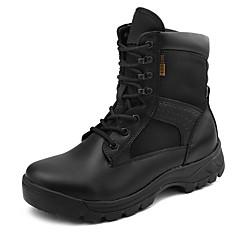 JR-672 Tênis de Futebol Tênis de Caminhada Sapatos Casuais Sapatos de Montanhismo caça sapatos Tênis para Mountain Bike Mulheres Homens