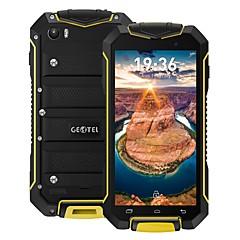 GeoTel A1 4.5 palec 3G Smartphone ( 1 GB + 8GB 8 MP Čtyřjádrový 3400 )