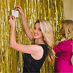 Alte Decoratiuni nunta-1 BucatăNuntă Ocazie specială Zi de Naștere Bebeluș nou Petrecere / Seară Party/Seara Evenimente/Petrecere Logodnă