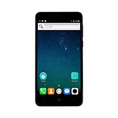 LEAGOO KIICAA POWER 5.0 tommers 3G smarttelefon ( 2GB + 16GB 5MP 8 MP Kvadro-Kjerne 4000mAh )