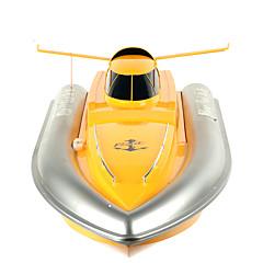 7006 Speedboat Plastik Kanały 18 KM / H