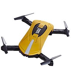 Вертолет 10.2 CM 6 Oси 2.4G С HD-камерой 2.0 мп