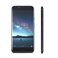 DOOGEE DOOGEE BL5000 5.5 tommers 4G smarttelefon ( 4GB + 64GB 13 MP Octa Core 5050mAh )
