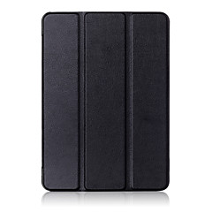 Pu lær flip case cover for lenovo tab4 10 plus tilfelle for lenovo tab 4 10 pluss tb-x704n tb-x704f tablet pc