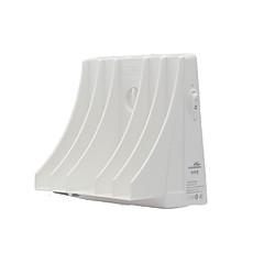 USB 충전기 5 포트 데스크 충전기 스위치로 (ES) 스마트 식별 스탠드 독 전세계 충전 어댑터