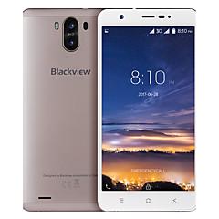 Blackview R6 Lite 5,5 palec 3G Smartphone ( 1 GB + 16GB 8 MP Čtyřjádrový 2900mAh )