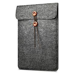 11インチアンキーコンピュータバッグ保護毛布カバー
