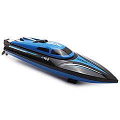 WL Toys H100 Speedboat ABS 4 Kanały 20 KM / H RTR