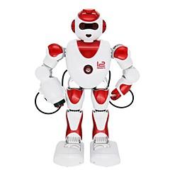 Kids 'Electronics Távirányító Éneklés Tánc Gyaloglás Infracrveno EPS Cooper Polietilén
