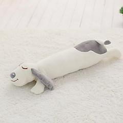 צעצועים ממולאים בובות צעצועים כלבים חיה לא מפורט חתיכות