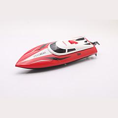 SYMA Q2 Speedbåt ABS kanaler KM / H
