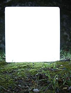 Decoracion mueble sofa luces de exterior led for Farolas jardin ikea