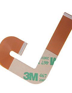 Replacement Laser Ribbon Cable for PS2