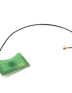 DS 라이트 DSL ndsl 수리 수정 부분에 대한 WiFi 안테나 케이블