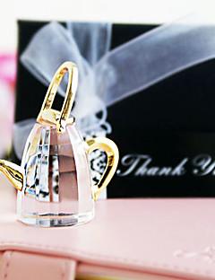Menyasszony Koszorúslány Koszorúslányok Gyűrűvivő Kristály Kristály termékek Esküvő Születésnap
