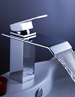 Bathroom Waterfall Faucet waterfall faucets online | waterfall faucets for 2017
