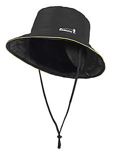 Eamkevc Hat prova de vento ao ar livre