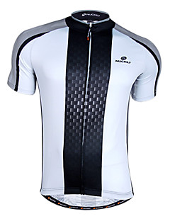 Ho-Cooling Tejido Quick Nuckily-Men Dry Short-Sleeve Cycling Jersey