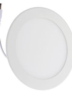 12 W 12 High Power LED 960 LM Natural White Ceiling Lights AC 85-265 V